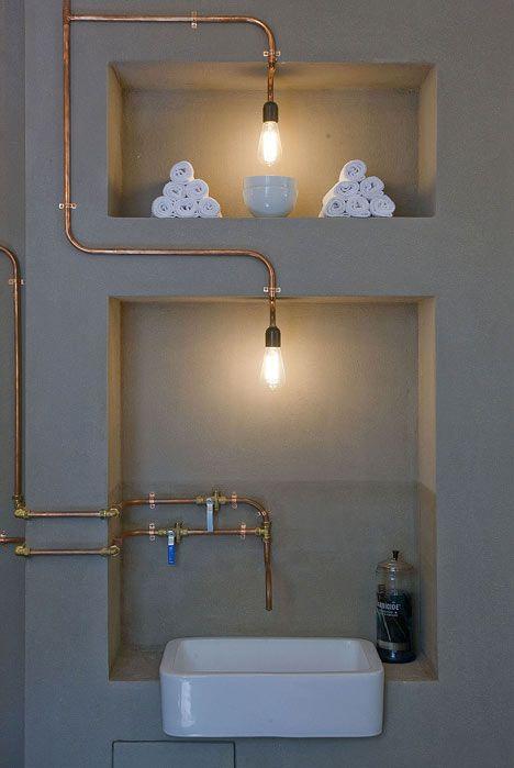 Kektrendz Design Styling interieur styling interieuradvies inspiratie badkamer